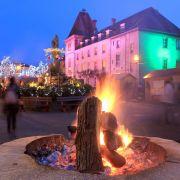 Noël 2019 à Munster : Animations et marché de Noël