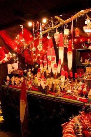 Tradition De Noel En Allemagne marché de noël de neuenbourg en allemagne : toutes les infos