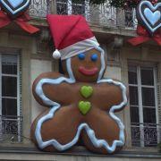 Noël 2018 à Strasbourg : Tous les marchés de Noël