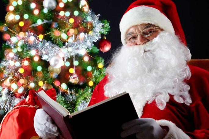 Noël, art de vivre et bons plans