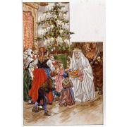 Noël au Musée Alsacien