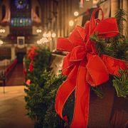 Noël 2021 en Alsace : Messe de minuit / Messe de Noël