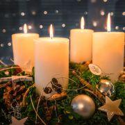 Noël en Alsace : toutes les coutumes expliquées !