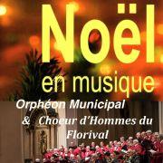 Concert de Noêl