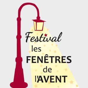 Le Festival les Fenêtres de l\'Avent