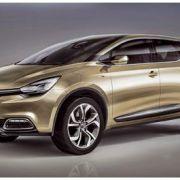 Nouvelle Renault Espace : le retour d\'une légende