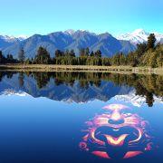 Connaissance du Monde : Nouvelle Zélande II