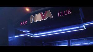 nova club colmar