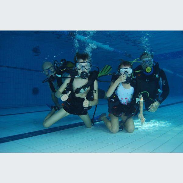 La nuit de l 39 eau en alsace programme piscines for Piscine sirenia