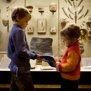 Brumath : Musée Archéologique - Nuit des Musées 2018