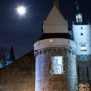 Nuit des Musées à Nantes