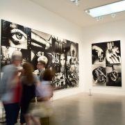 La Nuit des Musées 2020 à Metz