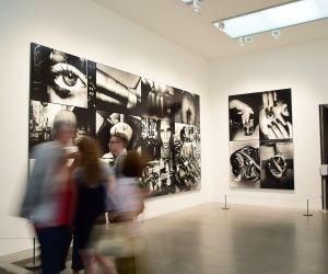 Nuit des Musées 2020 au Musée Electropolis, Mulhouse