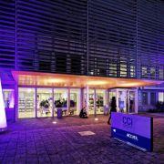 La Nuit de l\'Orientation à Strasbourg 2019