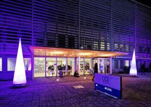 la nuit de l'orientation a strasbourg 2019 et du parcours professionnel : dates, horaires, programme