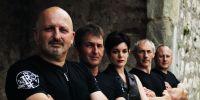 nuit rock celtique  celtic night avec bezed'h