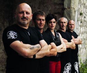 Le groupe Bézèd\'H, invité par l\'ACAP & DP à Soultz