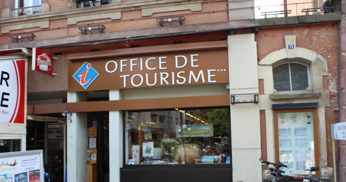 Office de tourisme guebwiller soultz - Office de tourisme la panne ...
