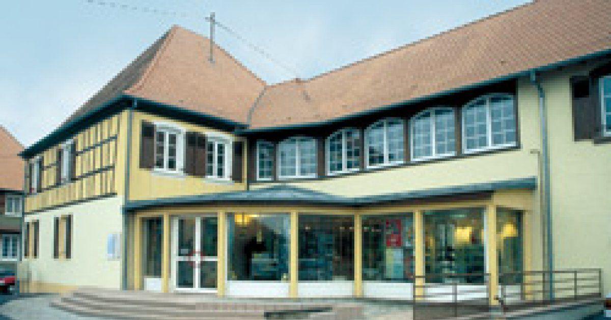 Marche avec le saint nicolas seltz 2016 office de - Saint nicolas de veroce office du tourisme ...