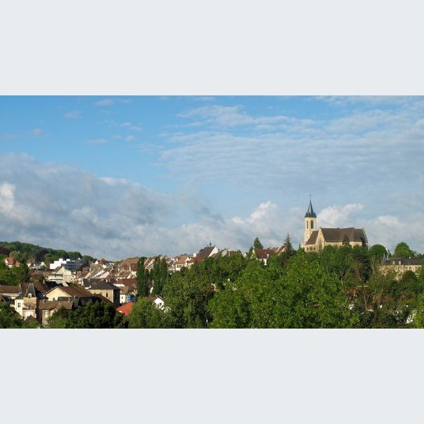 No l 2015 altkirch chasse au tr sor au sommet du sapin - Office du tourisme altkirch ...