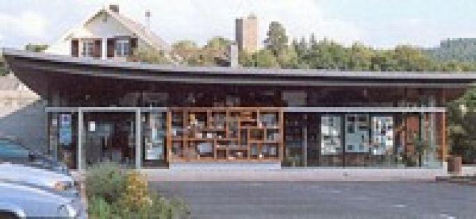 Office de Tourisme Intercommunal La Suisse d\'Alsace