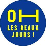 Oh Les Beaux Jours !