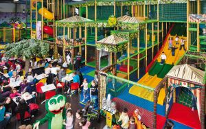 okidok kingersheim jeux enfants haut-rhin