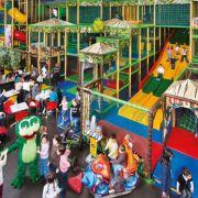 Okidok : 15 années d'expérience au service des enfants