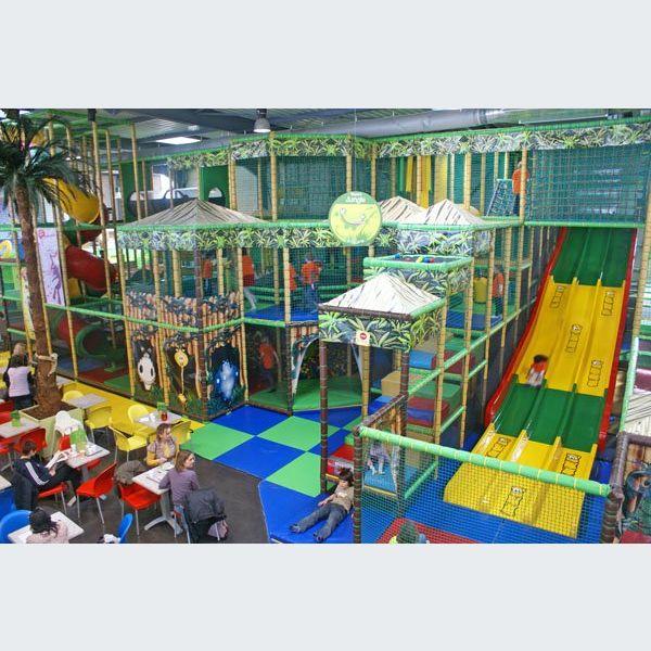 Okidok f te ses 6 ans kingersheim actu tourisme et loisir for Idee deco kingersheim