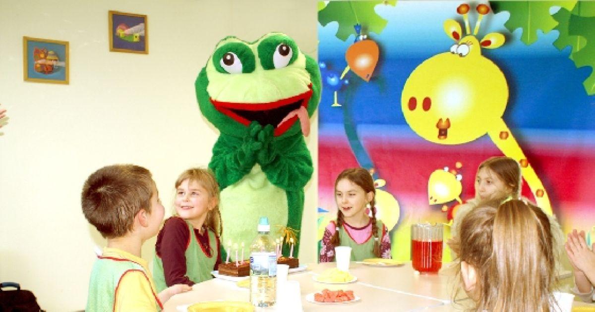 Okidok kingersheim jeux enfants haut rhin for Idee deco kingersheim