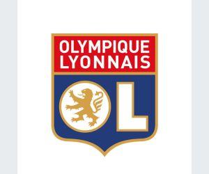 Olympique Lyonnais / Brondby If