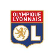 Olympique Lyonnais / Estac Troyes