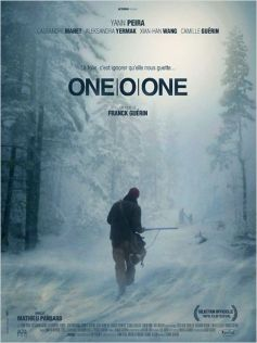 One O One