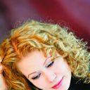 Opéra national du Rhin : Salomé
