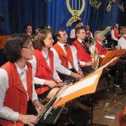 Fête de la Choucroute à Meistratzheim