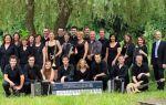 Orchestre d\'Accordéons du Sundgau