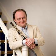 Orchestre Philharmonique de Strasbourg : Exaltantes extases