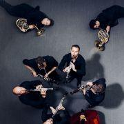 Orchestre philharmonique de Strasbourg : Grand Huit