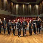 Orchestre Royal de chambre de Wallonie