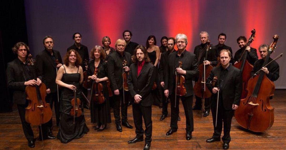Orchestre royal de chambre de wallonie colmar musique for Chambre de commerce wallonie