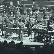 Orchestre symphonique de la Radio de Baden-Baden / Fribourg