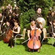 OSM Orchestre Symphonique de Mulhouse : la saison 2007-2008