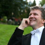 Orchestre Symphonique de Mulhouse : saison 2009/10