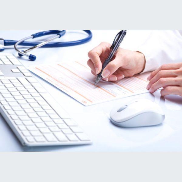 site de rencontre pour docteur