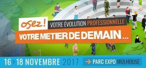 https://www.jds.fr/medias/image/osez-votre-metier-de-demain-votre-evolution-profes-1-81117