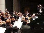 Concert Symphonique n°4 : L\'identité