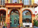 Ouverture à Mulhouse du Rey'staurant