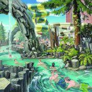 Ouverture de Rulantica : Europa-Park sort son joker aquatique