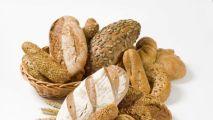 Envie de pain