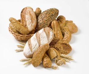 Le pain se décline en de multiples variétés grâce au savoir faire des artisans boulangers